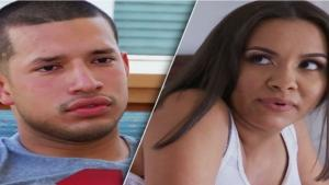 Javi Marroquin shares more on split, says he didn't agree with her future plans