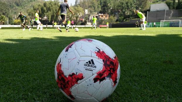 Calciomercato: Il Napoli stanco dell'indecisione di Verdi?