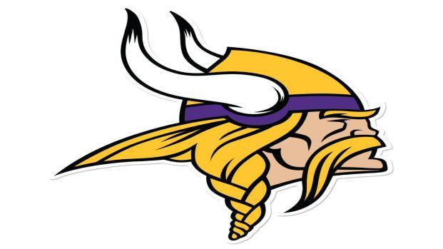 Minnesota Vikings' YouTube channel the hidden gem of the internet