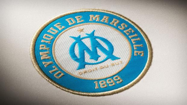 Mercato OM : Martin Terrier aurait tranché pour son avenir !