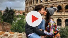 VIDEO: Sofía Suescun y Alejandro Albalá: filtrada su escena sexual en la cama