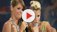 Video: Emma Marrone e Alessandra Amoroso, ultime notizie gossip