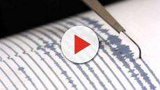 Scossa di terremoto al confine tra Friuli e Slovenia