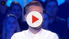 JeremstarGate : les candidats de télé réalité clashent violemment Jeremstar !