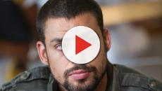 Vídeos: após nudes vazados, Cauã Reymond se pronuncia