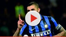 Vídeo: Fichajes: el Real Madrid va a por Icardi