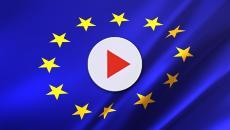 Tirocinio presso la Commissione Europea