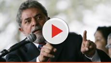 Assista: Lula faz ataque de alta gravidade ao Presidente do TRF-4