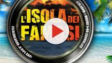 Gossip: Francesco Monte è già 'cotto' di una naufraga? Ecco l'indiscrezione