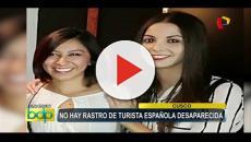 Los detenidos por el crimen de Nataly Salazar dan dos versiones diferentes