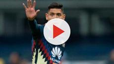 'Piojo' Herrera habla sobre el bajo rendimiento de Edson Álvarez