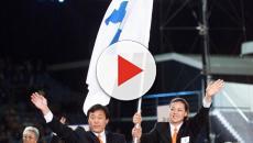 Kim Jong-un prova a cambiare la Storia senza premere il pulsante nucleare