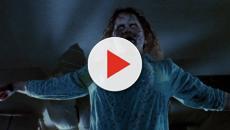 Vídeo: conheça o quadro assombrado que está a venda