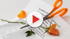 Assegno di mantenimento, le novità 2018 , VIDEO