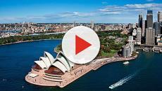 Vídeo: Os 6 melhores países do mundo para viver.