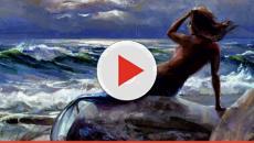 Vídeo: Conoce la obra figurativa de Victor Bauer