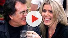 Video: Albano e Loredana Lecciso in crisi: è colpa di Romina Power