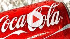 Verme nella Coca-Cola: 12enne ricoverata