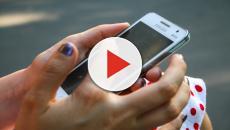 WhatsRemoved registra i messaggi cancellati da WhatsApp gratis, VIDEO