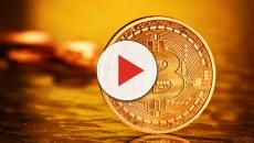 La confusión de la caída del Bitcoin