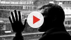La solitudine come scelta di vita o mal di vivere?