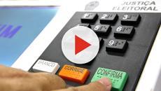 Vídeo: fraude eleitoral acontecerá este ano