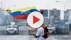 Cae abatido en enfrentamiento en Venezuela, personaje cónico de la resisten