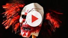 El cine de terror te puede ayudar a sobrevivir