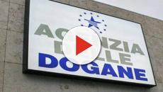 Furbetti del cartellino all'Agenzia delle Dogane di Roma: 12 indagati