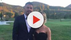KEVIN et CARLA se fiancés secrètement ? Les indices qui ne trompent pas !