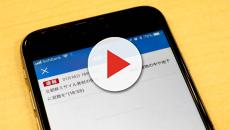 Japanese broadcaster sends emergency alert of incoming North Korean Missile