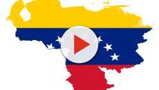 La híper migración de venezolanos hacia el exterior, causas y consecuencias.