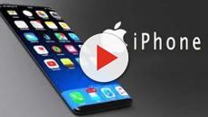 Apple: quale sarà il prossimo iPhone sul mercato?