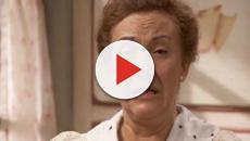 Il Segreto di Puente Viejo anticipazioni Spagna: Dolores, prima lutto poi amore