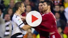 El América de la Liga MX podría anunciar ex Real Madrid como su fichaje bomba