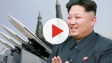 Corea del Nord, Kim Jong-un sgancia la bomba erotica su Seul