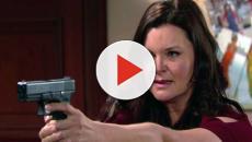 Beautiful trame al 27/01: Katie uccide Quinn?