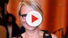 Video: Uomini e donne, Maria De Filippi perde le staffe: ecco perché