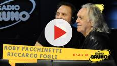 Roby Facchinetti e Riccardo Fogli: Insieme Special Edition