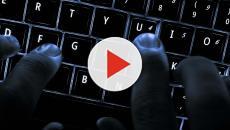 Skygofree: il micidiale spyware che spia le conversazioni