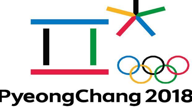 Olimpiadi Invernali 2018 in tv: la programmazione della diretta Rai in chiaro