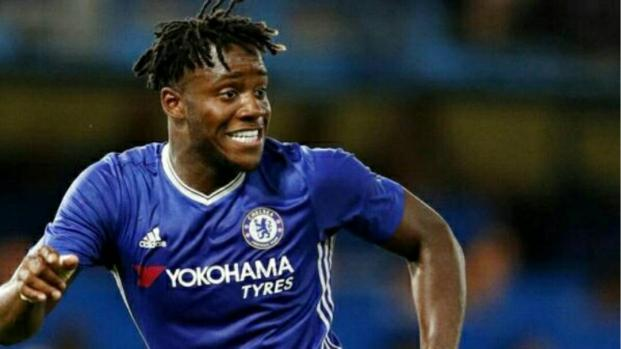 Mercato : Batshuayi (Chelsea) à Séville ça se confirme !