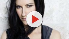 Laura Pausini: l'anteprima del singolo sorprende i fans