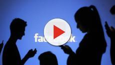 Facebook la herramienta de recopilación de datos más grande en Internet