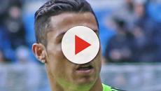 Calciomercato Juventus, colpo Cristiano Ronaldo?
