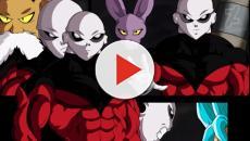 'Dragon Ball Super': Jiren's Dragon Ball wish