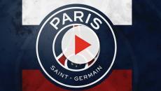 Aplastante victoria del PSG sobre el modesto Dijon, 8-0.