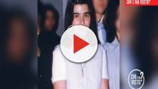 Video: Chiusa in casa 14 anni, le frasi choc del papà a 'Chi l'ha visto?'