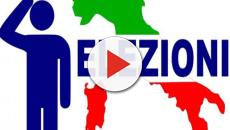 Berlusconi-Salvini: aria tesa, mentre Renzi manda i suoi in prima linea
