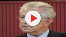 Riforma pensioni: parla Mario Monti, VIDEO